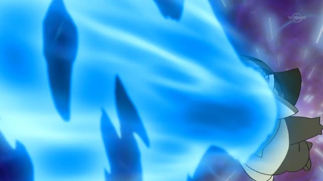 File:Iris Axew Dragon Rage.png
