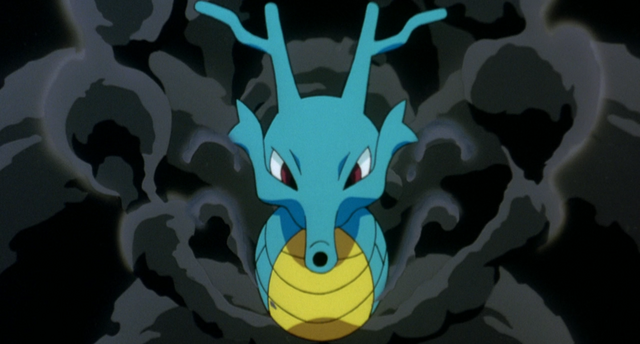 File:Molly Hale Kingdra.png