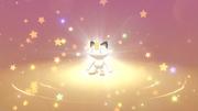 Gift Pokémon VIII