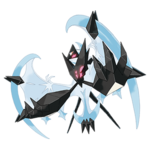PokémonInconnu2 USUL