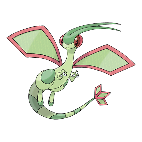 File:330Flygon.png