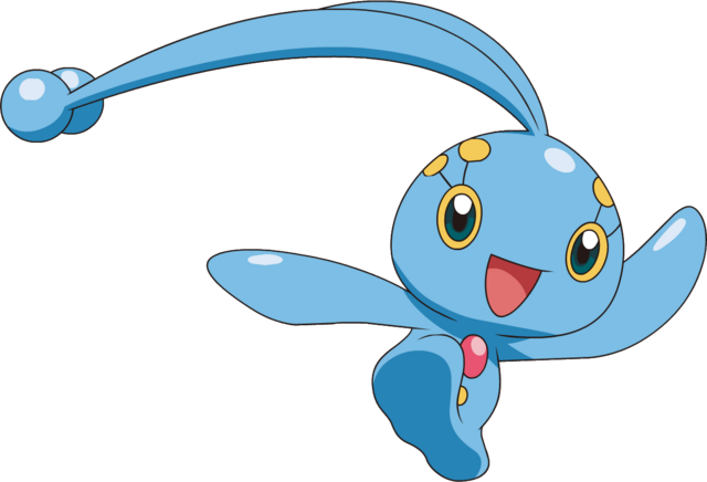 File:490Manaphy DP anime 3.png