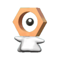 808Meltan Shiny PE