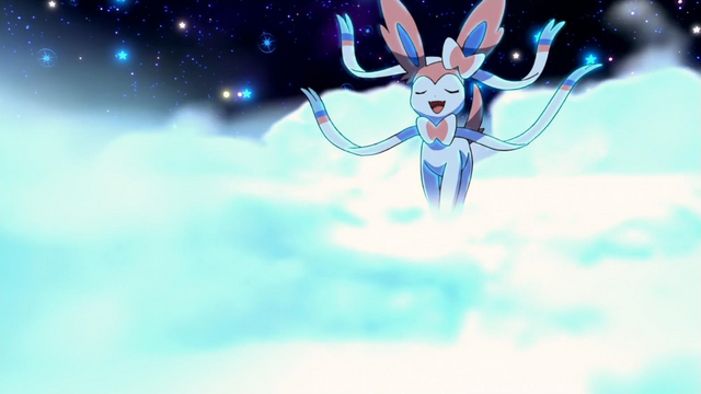 File:Sylveon Misty Terrain.png