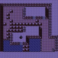 금·은에서의 야돈우물 지하1층