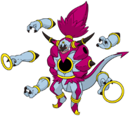 720Hoopa-Unbound Dream