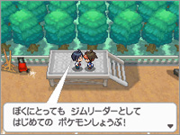 File:BW2 Cheren 1.png