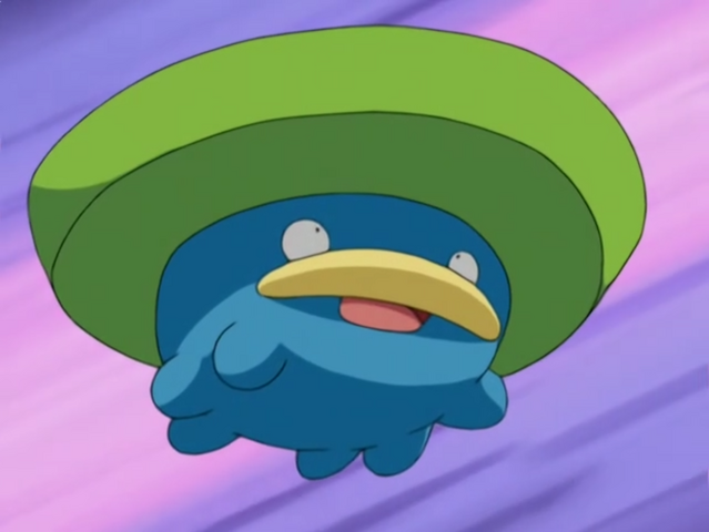 File:Brock Lotad.png