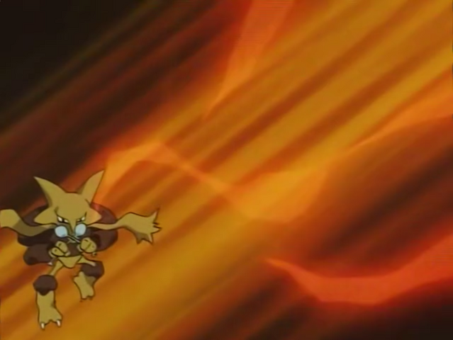File:Eusine Alakazam Disable.png