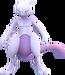 Mewtwo-GO