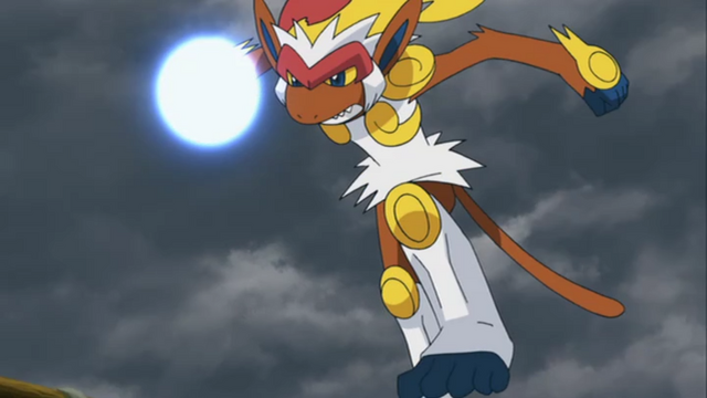 File:Allegra Infernape Mach Punch.png