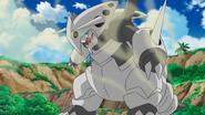 Gozu Mega Aggron
