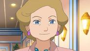 Mrs Ripple