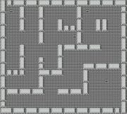 RGBY 돌산터널 지하 1층