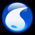 Водный