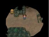 궐수의 동굴