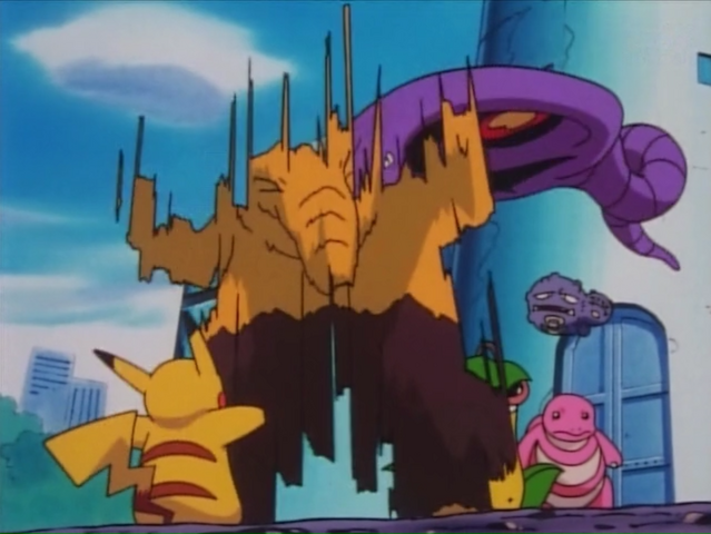 File:Cassidy Drowzee Teleport.png