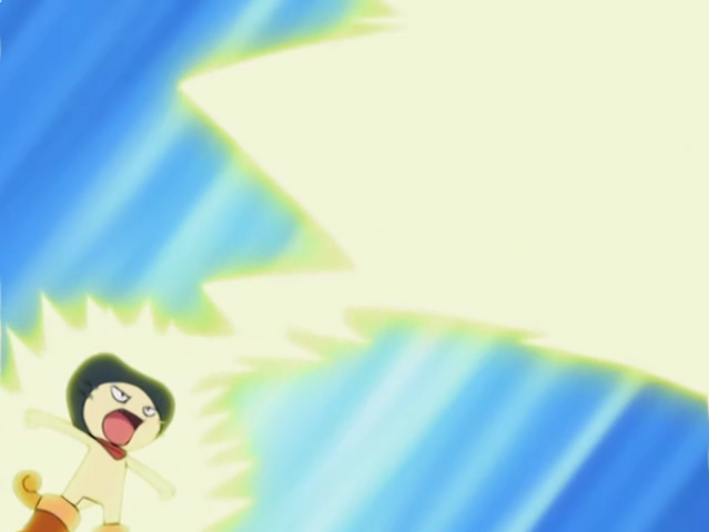 File:Tyson Meowth Thunderbolt.png