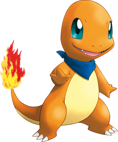 File:004Charmander Pokemon Mystery Dungeon Explorers of Sky.png