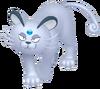 053Persian Alola Pokémon HOME