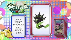 Pokémon Quiz XY132