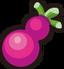 야파열매 드림월드