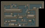 HGSS 돌산터널 1층
