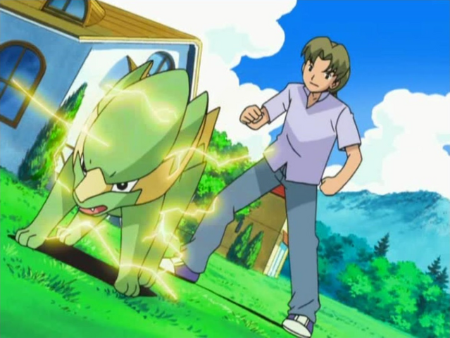 File:Jaco Electrike Charge.png