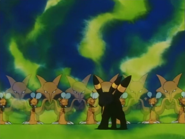 File:Alex Alakazam Double Team.png