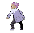 Charon(Pt Opening)sprite
