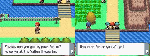 Pokemon Pearl Walkthrough Pdf