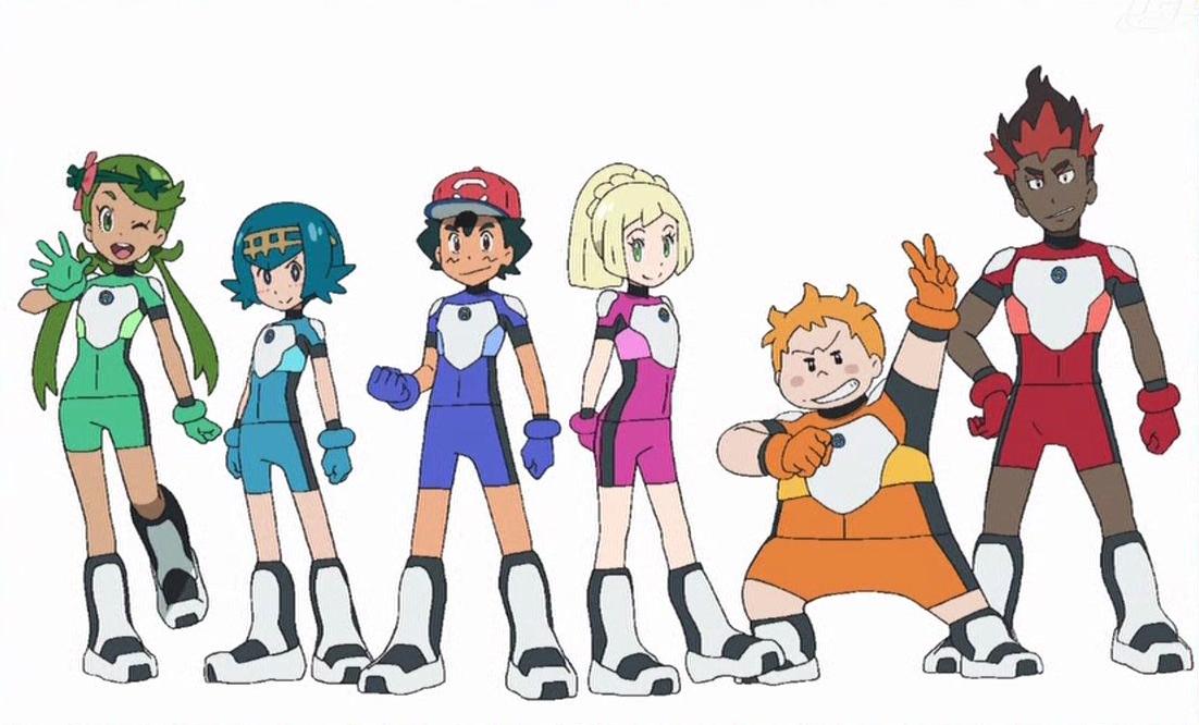 Image Result For Pokemon Porn Black And White