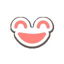 미소의증표