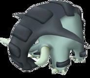 232Donphan Pokémon Colosseum