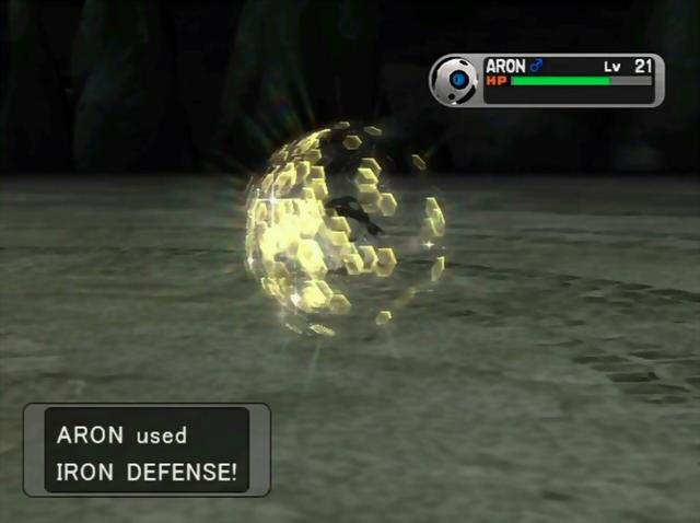 File:Iron Defense XD.png