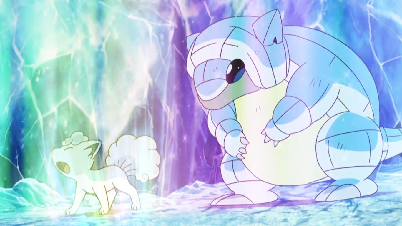 SM080: Not Caving Under Pressure! | Pokémon Wiki | FANDOM