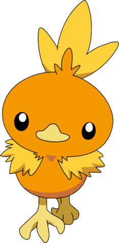 File:255Torchic AG anime 2.png