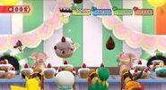 PokéPark 2- Beyond the World 37