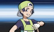 PokemonBreeder-Male