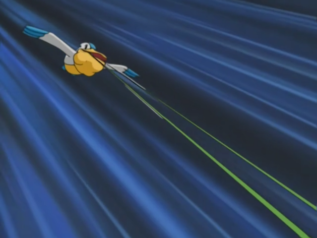 File:Anthony Bellsprout Vine Whip.png