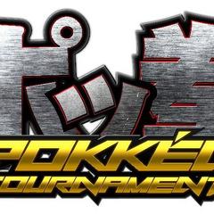 일본 타이틀 로고