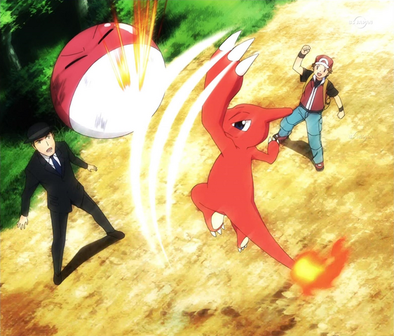 File:Red's Charmeleon Scratch PO.png