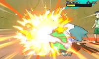 Superpower VII