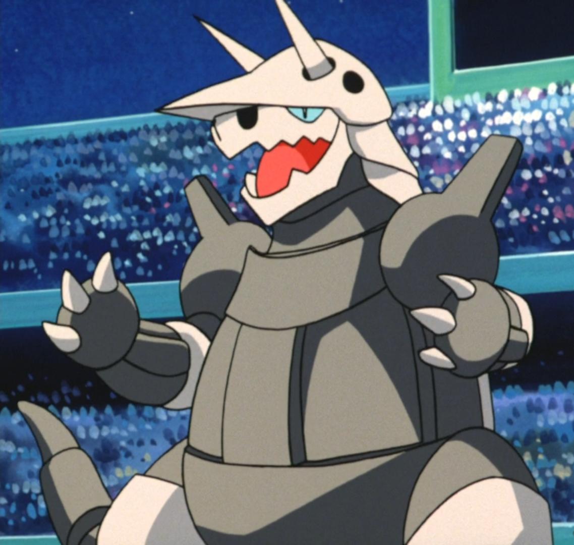 brendan (anime) | pokémon wiki | fandom powered by wikia