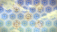 Cryogonal Light Screen
