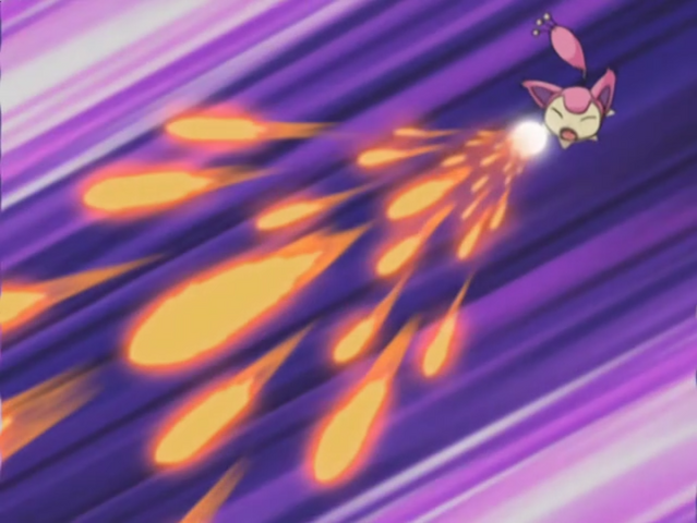 File:May Skitty Assist Ember.png