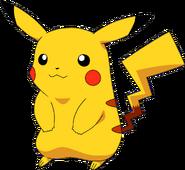 025Pikachu OS anime 5