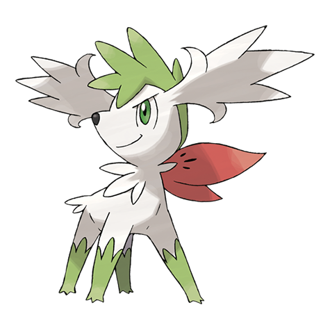 File:492BShaymin.png