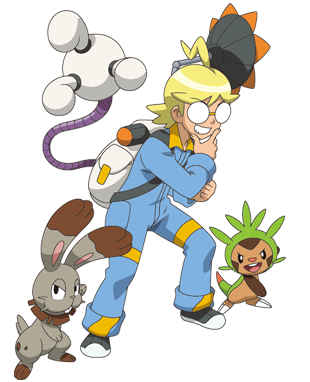 File:Clemont in XY 2.png