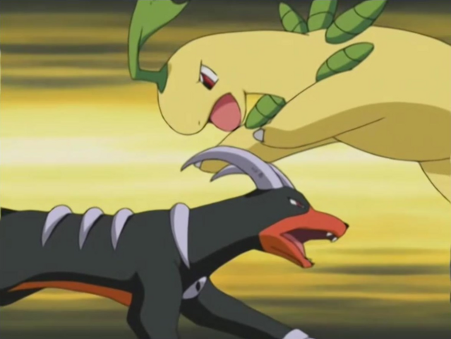 File:Harrison Houndoom Bite.png